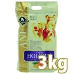 (正規品)Y.K.エンタープライズ ANF ケイナイン ホリスティック 3kg