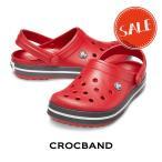 ●【クロックス crocs 】crocband/クロックバンド /メンズ レディース