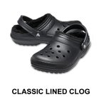 famshoe_classic-lined