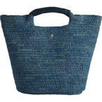 ショッピングヘレンカミンスキー ヘレンカミンスキー レディース バッグ  Helen Kaminski Small Petani Woven Raffia Basket