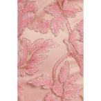 タダシショウジ レディース ドレス  Tadashi Shoji Noelle Floral Fit & Flare Dress