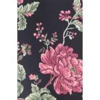 タダシショウジ レディース ドレス  Tadashi Shoji Floral Neoprene & Lace Sheath Dress