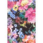 タダシショウジ レディース ドレス  Tadashi Shoji Floral & Lace Sheath Dress