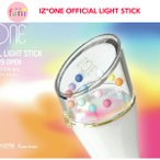 IZ*ONE アイズワン OFFICIAL LIGHTSTICK 公式ペンライト