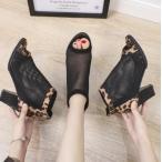 美脚サンダル ブーツサンダル サマーブーツ サンダル 痛くない靴 疲れない靴  サマーブーツ 美脚 ブーツ レディース 靴 ブーツサマーブーツ レディース