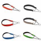 ハーフチョーク 首輪 イタリアferplast社製 デイトナ DAYTONA CSS20/50  犬 チェーン