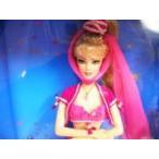 バービー I Dream of Jeannie かわいい魔女ジニー 2000年版