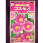 ★種子★ コスモス ハッピーリング サカタのタネ 18.10 (ゆうパケット便可能)