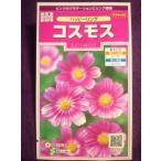 ★種子★ コスモス ハッピーリング サカタのタネ 17.10 (ゆうパケット便可能)