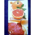 ★果樹苗★柑橘★ グレープフルーツ(スタールビー) 5号 1鉢