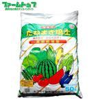 タキイ種苗 たねまき培土 種蒔専用土 50L