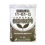 養液栽培用肥料 OATハウス7号 10kg 11-61-0 水耕栽培・ロックウール栽培 大塚ハウス OATアグリオ