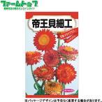 日本農産 野菜の種/種子 えだまめ 枝豆 中生黒えだまめ 種 (レターパックライト発送 全国一律370円)11970