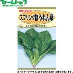 トーホク 野菜の種/種子 とうもろこし あまーいバンタムDX 種 (レターパックライト発送 全国一律370円)