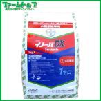 【除草剤】 イノーバDX51 1kg
