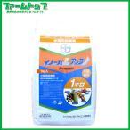 【除草剤】 イノーバDXアップ 1kg