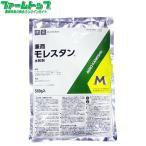 【殺虫・殺菌剤】モレスタン水和剤 500g
