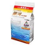 水稲用除草剤 銀河 1キロ粒剤 1kg