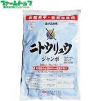 水稲用除草剤 ニトウリュウジャンボ 500g