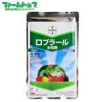 【殺菌剤】ロブラール水和剤 100g