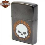 ハーレーダビッドソン ハーレー Harley-Davidson ジッポー ジッポ ZIPPO ロゴ 28499