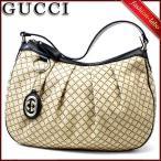 Yahoo!ファッションラボグッチ GUCCI バッグ ショルダーバッグ 232955 レディース アウトレット ブランド ディアマンテ クラシック セール