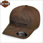 ショッピングハーレーダビッドソン ハーレーダビッドソン ハーレー Harley-Davidson キャップ 帽子 ロゴ 97602 セール 2016 秋冬 新作