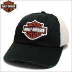 ショッピングハーレーダビッドソン ハーレーダビッドソン ハーレー Harley-Davidson キャップ 帽子 ロゴ 99418 セール 2017 春夏 新作