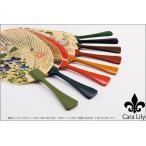 水うちわ 団扇 うちわ 阜県名産 伝統工芸品 水うちわ 岐阜 和紙 美濃和紙 竹 みずうちわ