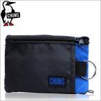 チャムス CHUMS コインケース 小銭入れ キーケース パスケース キーチェーンウォレット 18401 セール