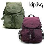 キプリング kipling バッグ ショルダーバッグ レディース 斜めがけ 軽い 旅行 K15255 F47 GABBIE カラバリ
