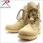 ロスコ ROTHCO 正規品 メンズ ブーツ デザート ジャングルブーツ おしゃれ 男性 紳士 靴 ミリタリー 5058 セール