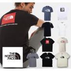 ザ ノースフェイス Tシャツ 半袖 半そで THE NORTH FACE メンズ ロゴ ビッグシルエット クルーネック トップス USA規格 t92tx セール 2019 春夏 新作