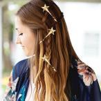 髪飾りヘアアクセサリー ヘアバンド 髪留め ヘッドアクセ 小物 夏 サマー 和風小物 ヘアゴム