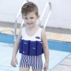 浮力サポート水着 子供水着 女の子 男の子 キッズ 水着 女の子  子供 浮力サポート  ベビー水着 キッズ水着 スイミング水着 スイム