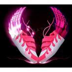 ショッピングローラーシューズ LED靴 光る ローラーシューズ キッズ フラッシュ ローラー 光る靴 子ども ローラーシューズ LEDスニーカー
