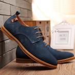 fashion555_shoes186