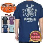 Fashionhiro 7 420 2