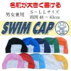 水泳帽 メッシュキャップ 男女兼用 名前が書ける 水泳用品 帽子 学校 スクール スイミング ネーム 子供 こども 【6点までゆうパケット可能】