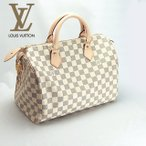 【スペック】 ●ブランド:LOUIS VITTON(ルイヴィトン) ●スタイル:バッグ ●型番:N4...