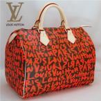【スペック】 ●ブランド:LOUIS VITTON(ルイヴィトン) ●スタイル:バッグ ●型番:M9...
