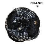 CHANEL シャネル 非売品 カメリアブローチ
