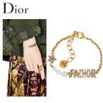 Christian Dior J'ADIOR bracelet Ladys Accessory 2021SS クリスチャン ディオール ジャディオール ブレスレット レディース 2021年春夏