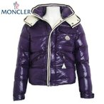 MONCLER モンクレール 2010-2011年秋冬新作 メンズダウンジャケット