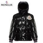 MONCLER モンクレール 8 MONCLER PALM ANGELS TIM ティム ジャケット メンズ Multicolor ブラック ジャケット 2019年春夏