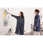 ネグリジェ  ふわもこパジャマ  冬  ルームウェア レディース 部屋着 長袖 着る毛布  ワンピース  カップルネグリジェ 男の子 女の子 A2252