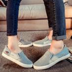 新品 カップル ペアお揃い ペア ペアルック 靴 カジュアル系 スニーカー ランニングシューズ ローカット メンズ レディース ファッション