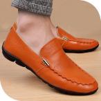 ビジネスシューズ メンズ 本革 夏 レザー 防臭 通勤オフィス レースアップシューズ 快適 軽量 カジュアル 紳士 靴 履き脱ぎやすい ローファー