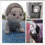 【送料無料】大人気新品!!  EXO-  Sehun   超可愛 人形 ぬいぐるみ抱き枕/お祝い 誕生日プレゼント