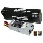 PC63JV2 500W電源ユニット